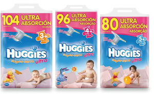 Huggies_SuperSecoUltra