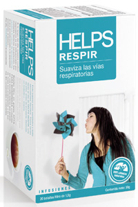 HELPS-RESPIR-respir