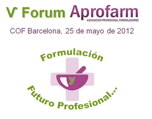 BOLETIN_logoVforum