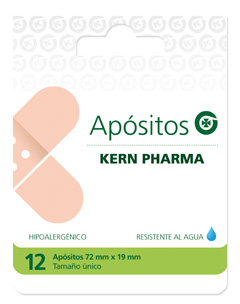 apsitos-KERN-PHARMA-adultos